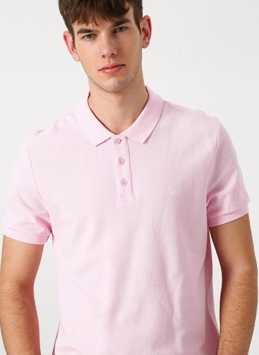 Limon Company Tişört Pembe